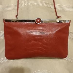 ROBERT BESTIEN VINTAGE PURSE